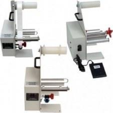Labelmate LD-200-U Automatic Label Dispenser LMD006