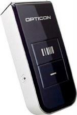 Opticon PX-20 Barcode Data Collector 13131