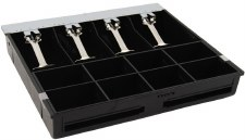 RMS-33x33 Additional Insert for Cash Drawer INSERT-33x33