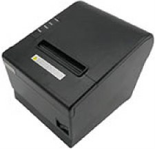 SBV-80B-USEWB Multi Interface Receipt Printer SBV-80B-USEWB
