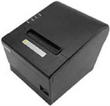 SBV-80B-USE Triple Interface Receipt Printer SBV-80B2-USE