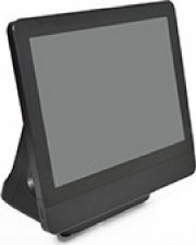 "SBV-ONE 15"" PCT Touch Bezel-Free POS Terminal  SBV-ONE-B-4G120S-POS764"