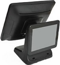 "SBV-ONE 9.7"" Secondary Display SBV-ONE-B-ET-9.7"