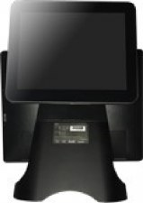 """SBV-TWO 9.7"""" Secondary Display SBV-TWO-B-ET-9.7"""