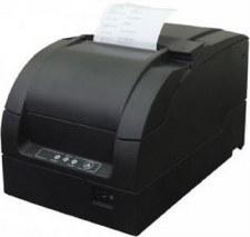 SNBC BTP-M300 Impact Receipt