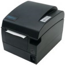 SNBC BTP-R580 II PoS Thermal