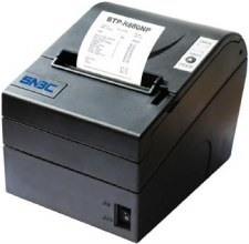 SNBC BTP-R880NPV Thermal Receipt Printer BTP-R880NPV-BUSE-U