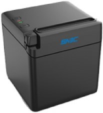 SNBC BTP-S80II Thermal Receipt Printer [UK] / BTP-S80II-MBUSE-U