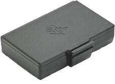 Zebra Battery [2280mAh] for ZQ300 Series BTRY-MPM-22MA1-01