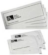 Zebra Card Cleaning Kit 105999-101