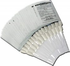 Zebra Card Premier Cleaning Kit (cleaning 105909-169