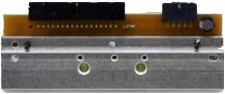 Zebra Card Printhead Assembly 105927G-233
