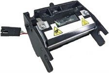 Zebra Card Printhead Assembly P1031925-070