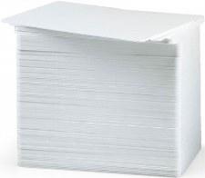 Zebra Card PVC Cards 800059-102-01