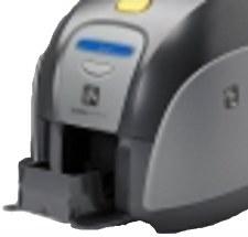 Zebra Card CardSense Single Card Feeder Kit P1031925-100