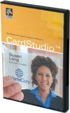Zebra Card CardStudio P1031775-002