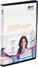 Zebra Card CardStudio P1031774-002