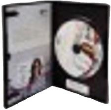 Zebra Card ZMotif CardStudio / Template Designer P1059318-001