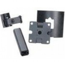 Zebra DS9208 / WALL-MOUNT / BLK 01   11-129851-04
