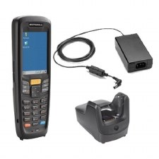 Zebra MC2180 Mobile Computer K-MC2180-AS01C-CBL
