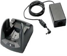 Zebra MC3200 Single Slot Cradle CRD-MC32-100INT-01