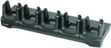 Zebra MC3300 5-Slot Charge only ShareCradle CRD-MC33-5SCHG-01
