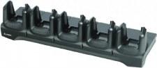 Zebra MC3300 5-Slot Ethernet ShareCradle) CRD-MC33-5SETH-01