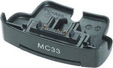 Zebra MC3300 Charge Only Adapter Cup ADP-MC33-CRDCUP-01