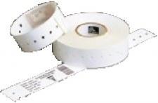 Zebra Media Z-Band Direct Wristband 10003853