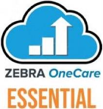 ## Zebra OneCare Depot Essential RENEWAL / ZXP Z1RE-ZX8X-3C0