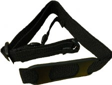 Zebra Kit Acc QLn Series Shoulder Strap P1031365-122