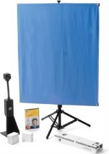 Zebra Quikcard Professional Kit 105999-901