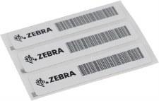 Zebra 8000T UHF RFID TT Label (for 10015350