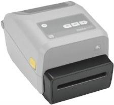 Zebra Cutter Upgrade Kit [Full Cut] for P1080383-417