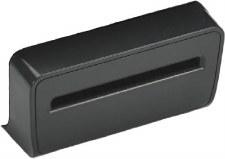 Zebra Cutter Upgrade Kit for ZD420T/ZD620T P1080383-228