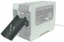 Zebra Cutter Upgrade Kit for ZT610/ ZT610R P1083320-082