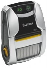Zebra DT Printer ZQ310 ZQ31-A0W01RE-00