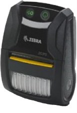 Zebra DT Printer ZQ310 ZQ31-A0E02TE-00