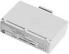 Zebra Healthcare Smart Battery for ZQ610/ZQ620 BTRY-MPP-34MAHC1-01