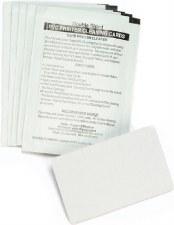 Zebra Card Cleaning Kit 105999-804