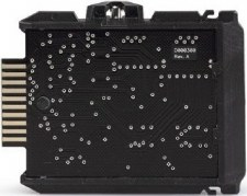 Zebra Card Kit Upgrade UHF RFID (ROW) (for ZXP P1037750-096