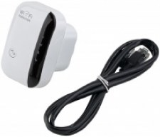 Zebra Card Kit Upgrade Wireless (EMEA) (for ZXP 105936G-367