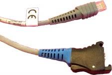 Intermec 236-289-001 6.5FT RS232 CABLE VOCOLLECT FOR SR30