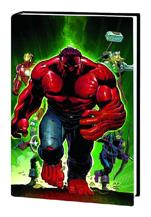 Avengers Academy Prem HC Vol 2 Real World