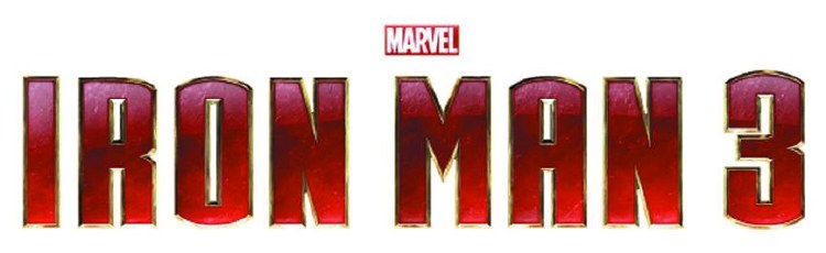 Marvel Heroclix Iron Man 3 Movie Starter Set
