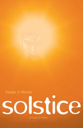 Solstice HC (Mr)