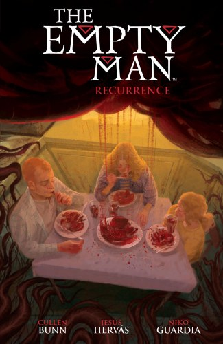Empty Man TP Recurrence (C: 0-