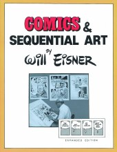 (Use Star14721) Will Eisners C