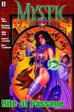Mystic TP Vol 1