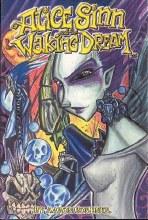 Alice Sinn & Waking Dream GN